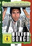 Bingo Bongo - Adriano Celentano