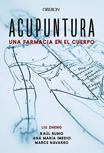 libro ebook acupuntura