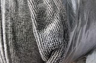 polartec thermal pro fabric