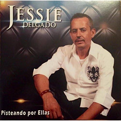 Jessie Delgado