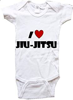 jiu jitsu designs
