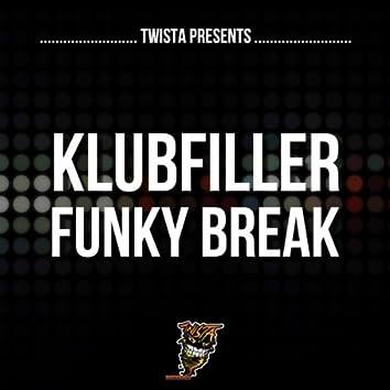 Funky Break