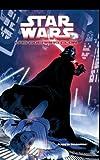 Star Wars Las guerras clon Integral nº 02/02 (Star Wars: Cómics Leyendas)