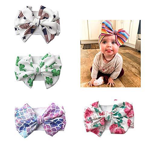La mejor comparación de Diademas y cintas de pelo para Niña que Puedes Comprar On-line. 11