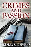 CRIMES AND PASSION
