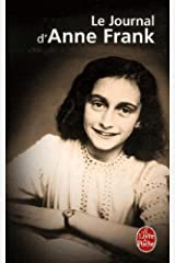Le Journal d'Anne Frank Format Kindle