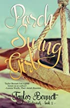Porch Swing Girl (Tradewinds) (Volume 1)