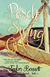 Porch Swing Girl (Tradewinds) (Volume 1)