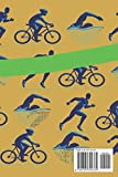 Zoom IMG-1 triathlon training log daily and
