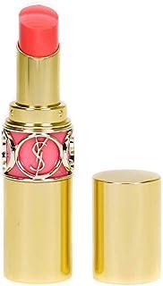 Yves Saint Laurent Rouge Volupté Shine Lipstick, No. 41 Corail À Porter 4 g