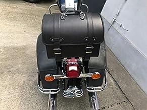 per motociclisti OrLETANOS multifunzione colore: nero e rosso Scaldacollo per ciclisti