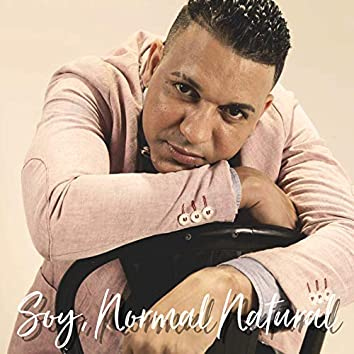 Soy, Normal Natural