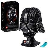 レゴ(LEGO) スター・ウォーズ ダース・ベイダー ヘルメット 75304