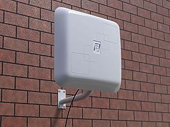 wifi antenna outdoor