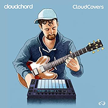 CloudCovers