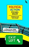 Image of Political Action: A Practical Guide to Movement Politics (New York Review Books Classics)
