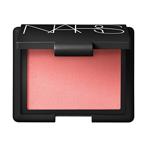 Nars Rouge - Bumpy Ride 0.16oz (4.8g)