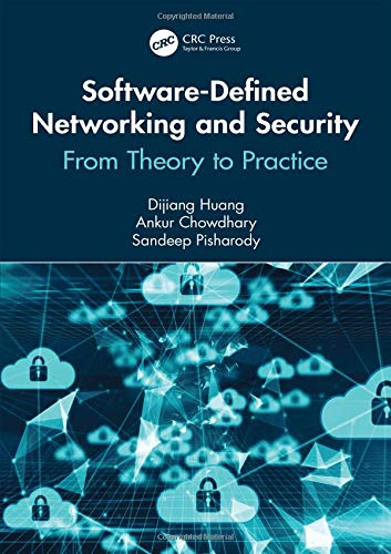 software defined networking - 3