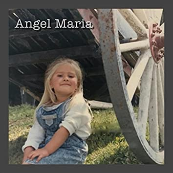 Angel Maria
