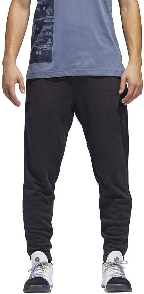 adidas Harden 4 years warranty Comm Pants Mens - Under blast sales Carbon