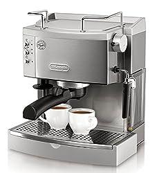 coffee beans delonghi amazon