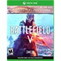 Battlefield V for Xbox One [Digital Download]