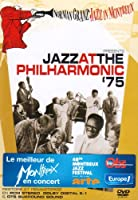 Norman Granz : Jazz at the Philharmonic