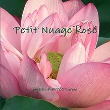 Petit nuage rosé (French Edition)