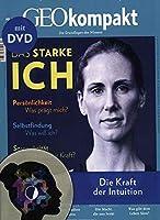 Schaper, M: GEOkompakt / GEOkompakt mit DVD 57/2018 - Das st