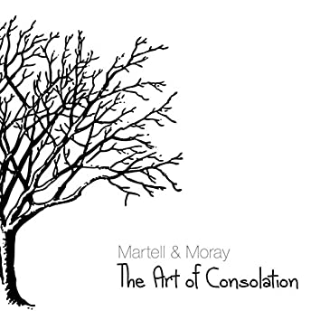 The Art of Consolation