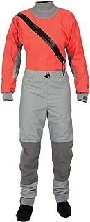 Kokatat Women's Gore-TEX Endurance Paddling Suit