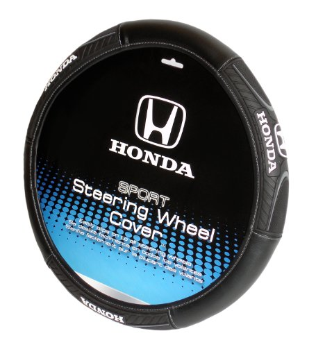 honda civic 1996 steering wheel - 4