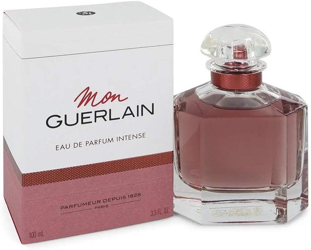 Guerlain intense eau de parfum per donna - 100 ml Gueg013780
