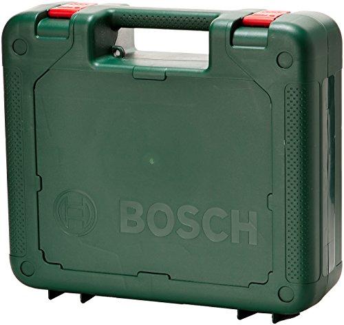 Preisvergleich Produktbild BOSCH Kunststoffkoffer,  2605438730