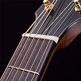 Immagine 2 cort gold o8 chitarra acustica
