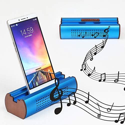 Top 10 Best phone stand amplifier
