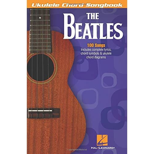 Ukulele Song Books: Amazon co uk