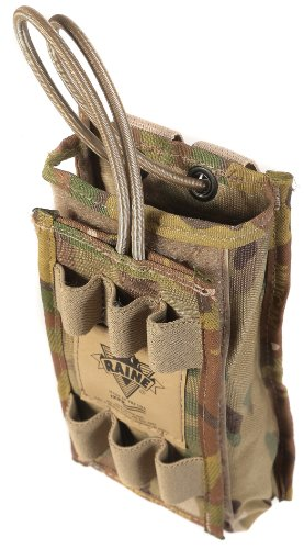 10 best radio pouch molle navy for 2020