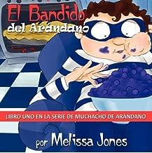 Best melissa jones author Reviews