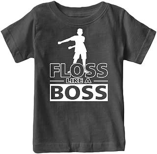 fortnite kids shirt