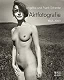 Aktfotografie: 1965-1989