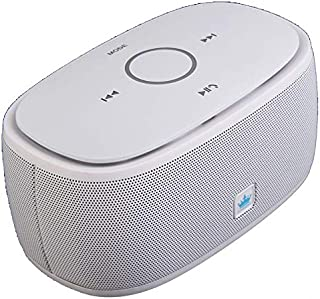 MULTI-FUNCTION TOUCH BLUETOOTH STEREO SPEAKER FOR IPHONE 6 6S AND SMARTPHONES
