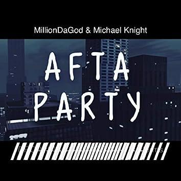 Afta Party