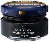 Saphir Crème Surfine Lederpflegemittel, Dose, Schwarz - schwarz - Größe: 50ml