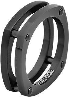 Best bike chain ring jewelry Reviews