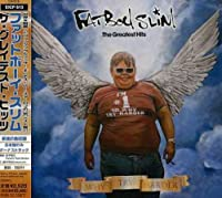 Greatest Hits: Why Try Harder by Fatboy Slim (2006-06-14)