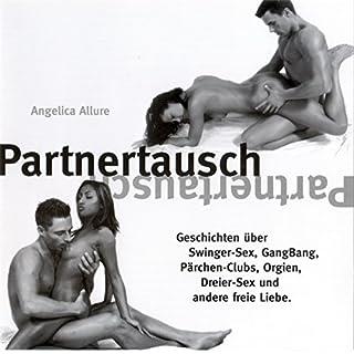 Partnertausch Titelbild