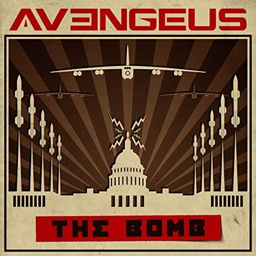Avengeus