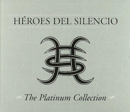 The Platinum Collection N.Edicion