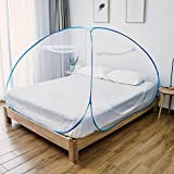 Air King Beds - Best Reviews Guide
